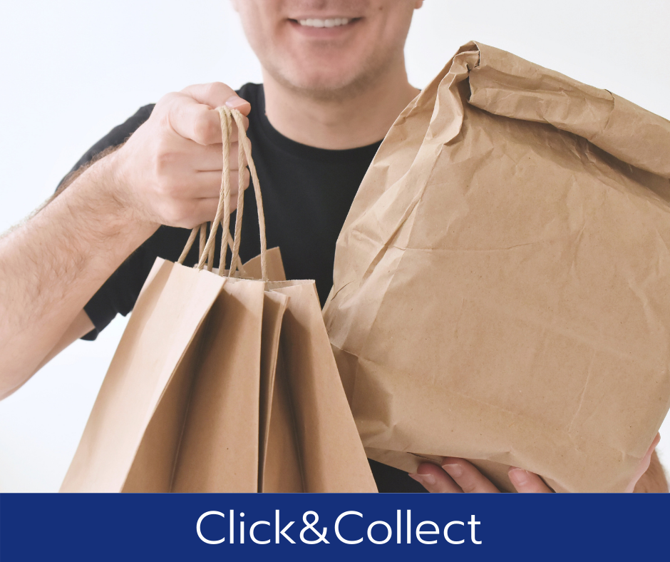 click&collect-sigma-consulting