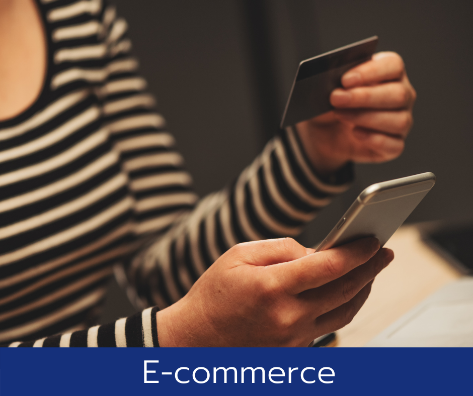 e-commerce-sigma-consulting
